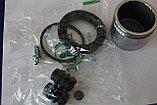 Ремкомплект барабанных тормозных колодок SUZUKI LIANA RH416, фото 4