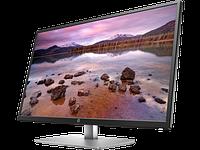Монитор HP 2UD96AA 32s|31.5 IPS|16:9|FHD 1920x1080 при 60Гц|250cd/m2|1.2K:1|6M:1|178/17 |5ms|VGA|HDMI|2yw|BLK/, фото 1
