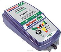 Зарядное устройство Optimate Lithium 4s/5s TM270
