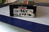 Ремкомплект барабанных тормозных колодок  SUZUKI GRAND VITARA JB424, JB420, фото 2