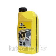 Синтетическое масло BARDAHL XТS 10w60 1л