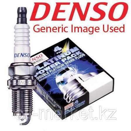 DENSO Свеча зажигания PQ20R, фото 2