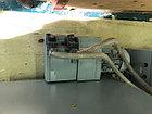Фальцовка HORIZON AFC-746, формат В1, 6 кассет + 2 ножа, 2013 года., фото 5