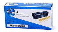 Картридж Euro Print Q5949A/Q7553A/Canon 708/715