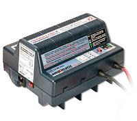 Зарядное устройство Optimate Pro TS184 (2 х 10A), фото 1