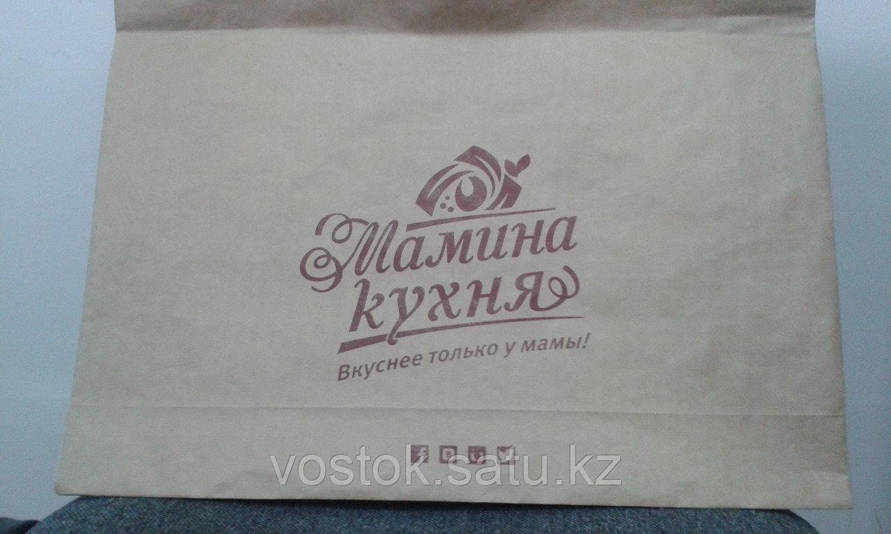 Изготовление упаковки - фото 1
