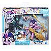 Hasbro My Little Pony B6009 Фигурки с артикуляцией (в ассортименте)