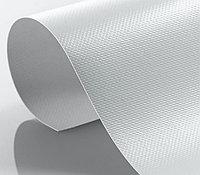 Матовая баннерная ткань (550гр.) 3,2м х50м
