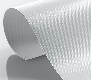 Баннер литой 550гр МАТОВЫЙ 3,2м*50м