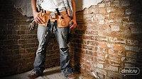 Мелкий ремонт домов