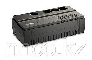 ИБП APC/BV800I-GR/EASY/Line interactiv/Schuko/800 VА/450 W