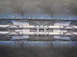 Коврик для мышки N 38Y, 26х22 см, Алматы, фото 2