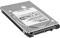"HDD 500Gb TOSHIBA SATA 2.5"" Notebook., фото 3"