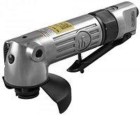 Пневматическая углошлифовальная машина 11000 об/мин., O100 мм JAG-6612