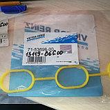 Прокладка впускного коллектора SUZUKI LIANA RH416, SUZUKI SWIFT RS415, фото 2