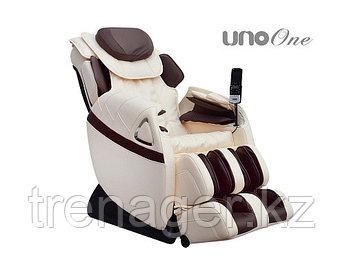 Массажное кресло UNO UN367