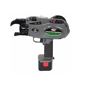 Пистолет для вязки арматуры RT395
