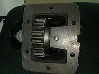 Коробка отбора мощности КАМАЗ МП-05 (20 зуб.)