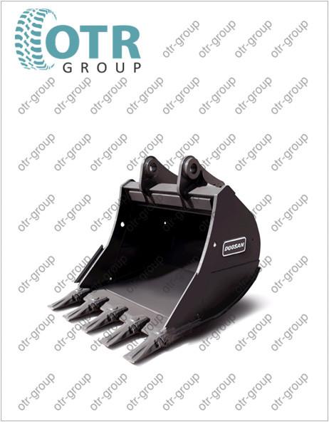 Ковш для экскаватора погрузчика Terex 860