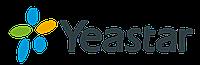 Объявлено о выходе новой версии шлюзов Yeastar серии TA 1600/2400/3200 V3