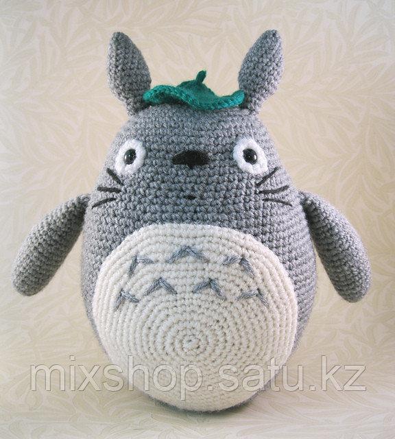 "Детский набор для Вязания ""Knitting Studio"", 3 станка, крючок, иглы, нитки, MBK281 - фото 4"