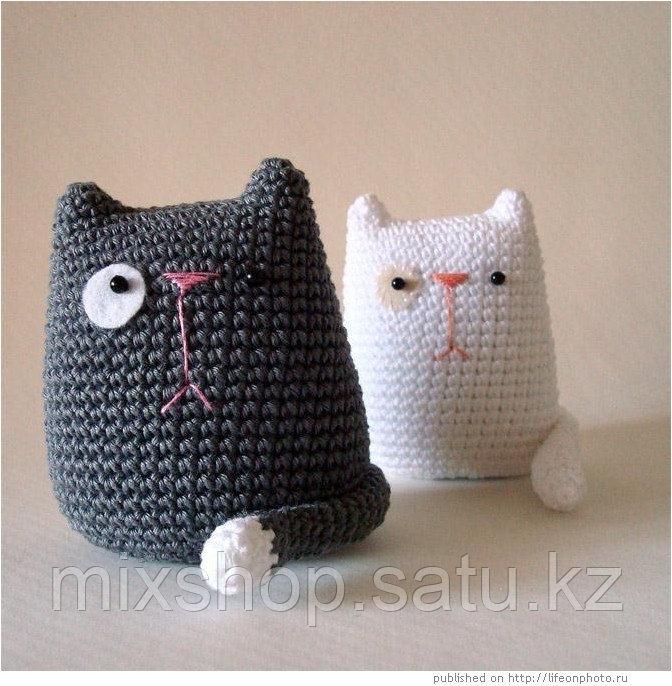 "Детский набор для Вязания ""Knitting Studio"", 3 станка, крючок, иглы, нитки, MBK281 - фото 5"