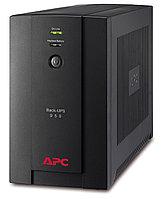 ИБП APC/BX950UI/Back/Line Interactiv/AVR/IEC/950 VА/480 W