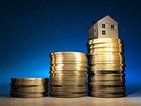 Изменения в ценообразовании строительных проектов в  РК. Ресурсный метод сметных расчетов. Внедрение Еврокодов