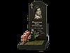 Памятник на могилу ПГ-2