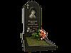 Элитное надгробие из гранита ПГ-5