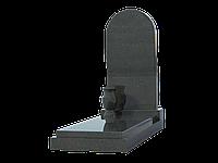 Памятник на могилу ПГ-12
