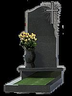 Надгробие из гранита ПГ-13