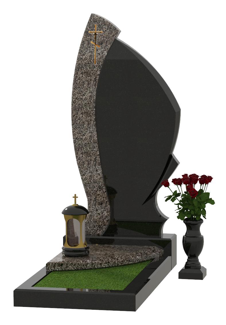 нужно надгробия и памятники фото в воронеже фотографии, расположение достопримечательностей