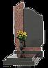 Памятник гранитный ПГ-21