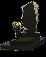 Могильный комплекс на 1 могилу МКГ4