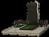 Комплекс мемориальный на 1 могилу МКГ10