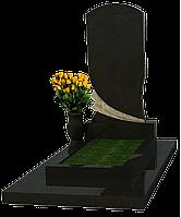 Мемориальный комплекс из гранита на 1 МКГ11
