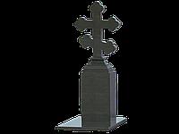 Крест на могилу православный КГ-11