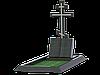 Православный памятник с крестом КГ-14