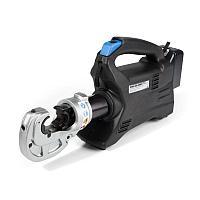 Аккумуляторный гидравлический пресс ПГРА-400