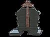 Памятник для двоих родителей П2М-20
