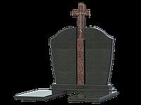 Памятник родителям на двоих П2М-21