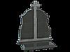 Двойные памятники на могилу из гранита П2М-22