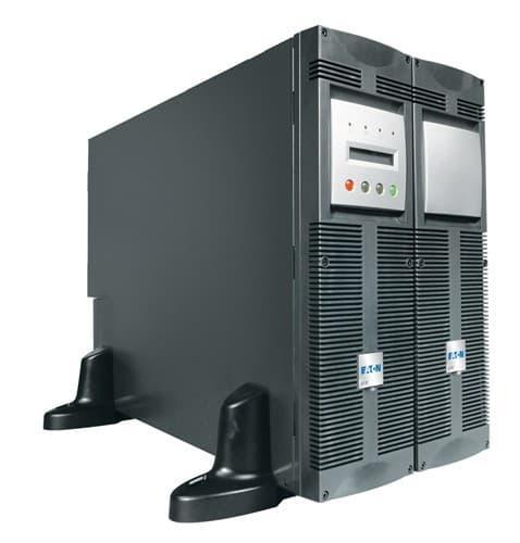 ИБП с двойным преобразованием EATON EX 3000 RT