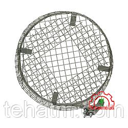 Защитная сетка вентилятора обдува