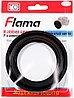 Бленда Flama резиновая 72mm, фото 2