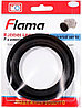 Бленда Flama резиновая 77mm, фото 2