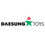 Daesung (Корея)
