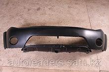 Бампер передний Mitsubishi Outlander 2007-2010