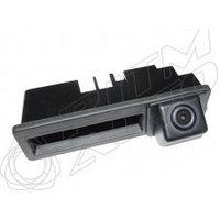 Штатная камера заднего вида для Audi 2011 AUDI A6L, A6, 11/12 AUDI Q7; 2011/12 AUDI A3 / A4 /S5